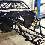 chassis for sale