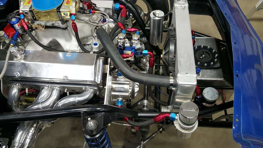 bracket drag racing for sale