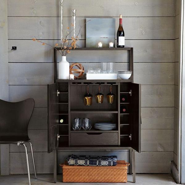 Mini Bar Furniture For Home Decor Ideasdecor Ideas