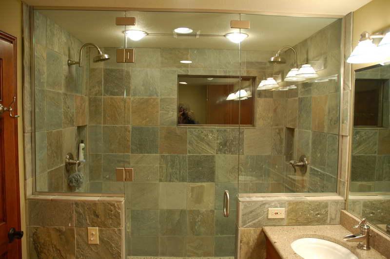 ceramic tile bathroom ideas decor ideas