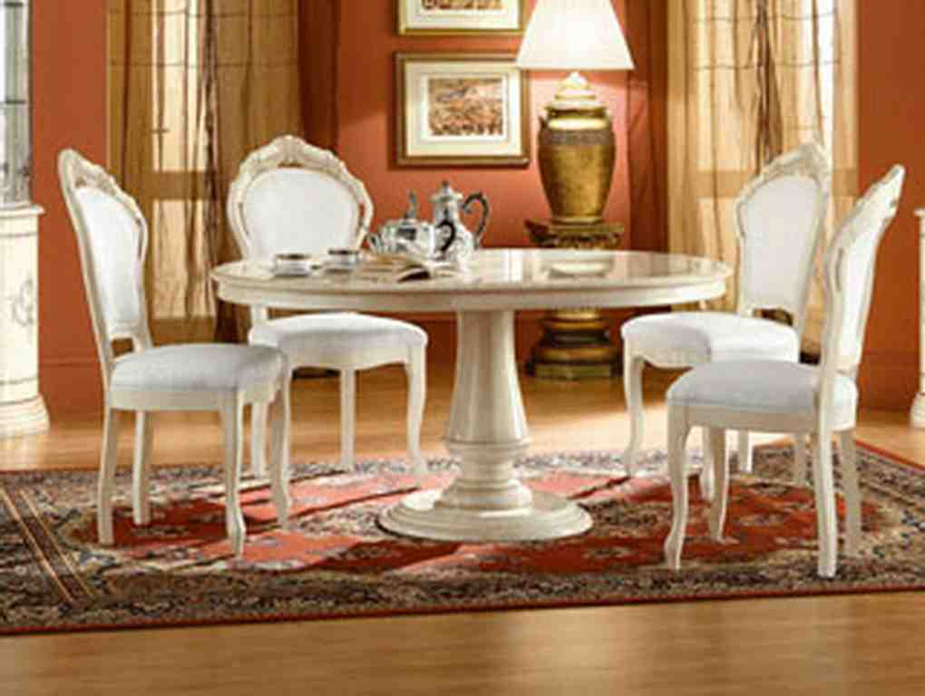 italian dining room chairs decor ideasdecor ideas on 77 Choosing The Right And Fitting Dining Room Table id=92898