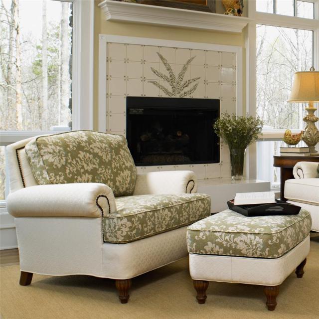 Elegant Living Room Furniture Sets - Decor Ideas