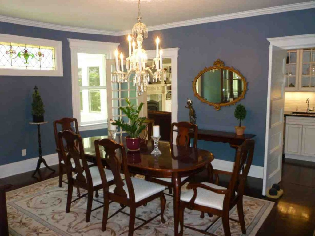 sherwin williams paint ideas for living room decor ideas on best neutral paint colors for living room sherwin williams living room id=38949