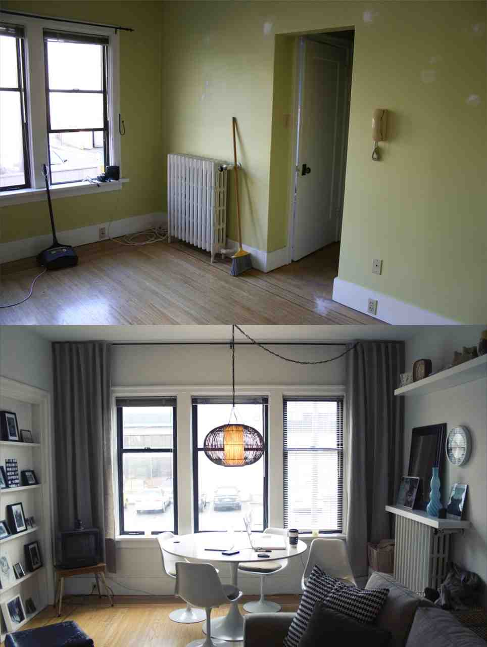 I love decorating and home decor, taking on projects, and helping others do the same. Small Apartment Decorating Ideas on a Budget - Decor Ideas