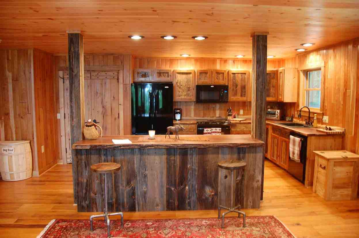 Decorating your living room properly will. Cheap Rustic Home Decor - Decor Ideas