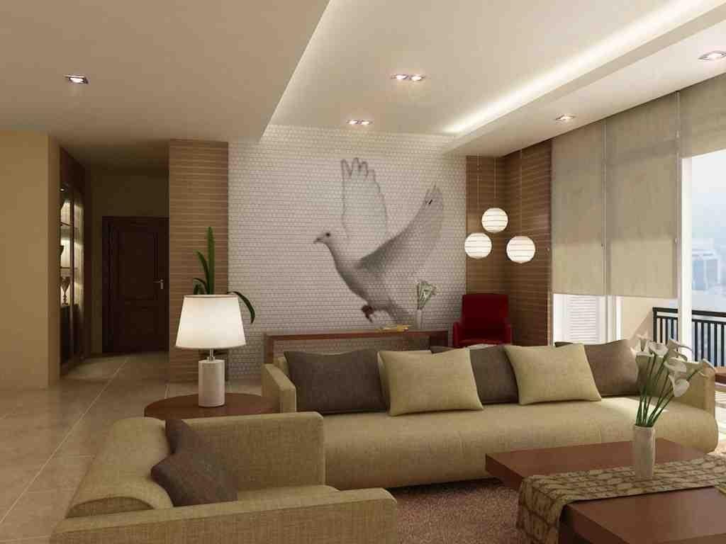 Modern Home Accents and Decor - Decor Ideas