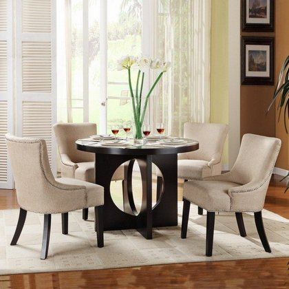 small living room dining room combo decor ideas on Living Dining Combo Small Space id=83890
