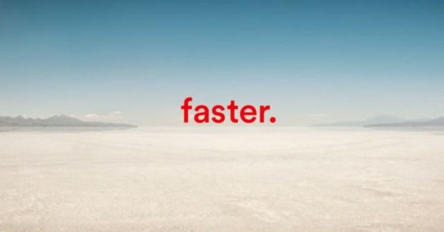 Honda Keep Up Ad
