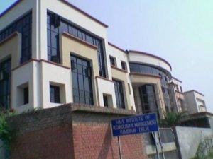 hmritmnew-delhi