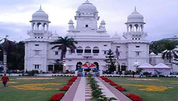 Top 10 Best Medical Colleges Of Madhya Pradesh With Fees