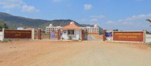 gcedpi_-dharmapuri