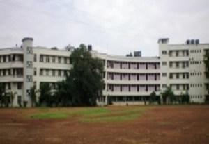 tnmc_mumbai