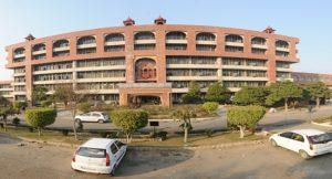 sgrimr_-amritsar