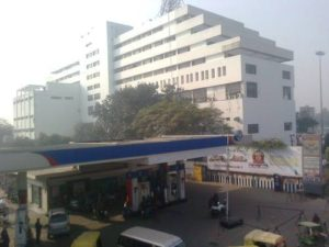 smc_-ghazuabad