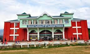 CUHP_Dharamsala