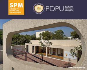 spm-pdpu_-gandhinagar
