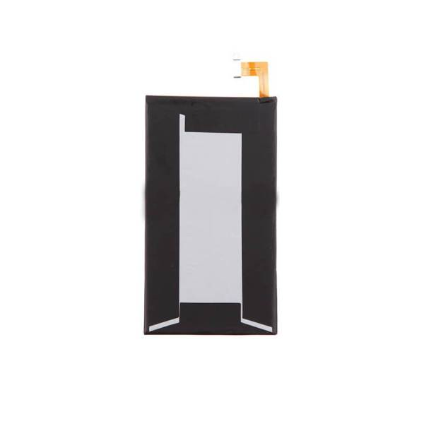 Original HTC One Max Battery Replacement B0P3P100