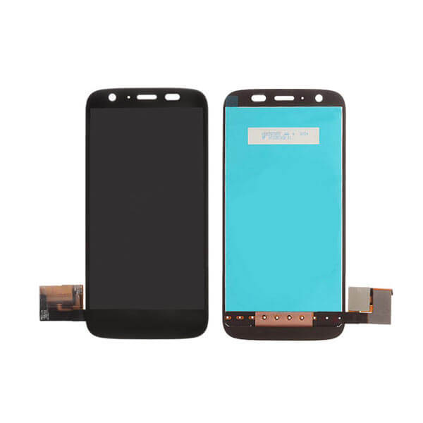 Motorola Moto G Display and Touch Screen Replacement