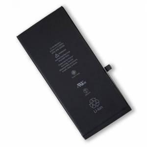 Original Apple iPhone 8 Battery Replacement