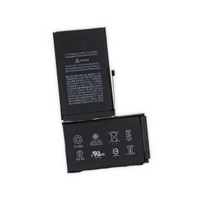 Original Apple iPhone XS Max Battery Replacement