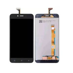 Original Oppo A71 display and touch screen replacement black price in chennai india