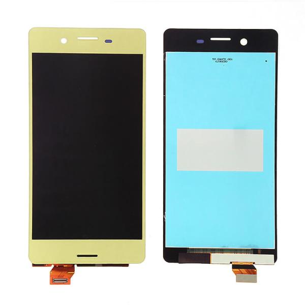 Sony Xperia X Original LCD Display Price in India