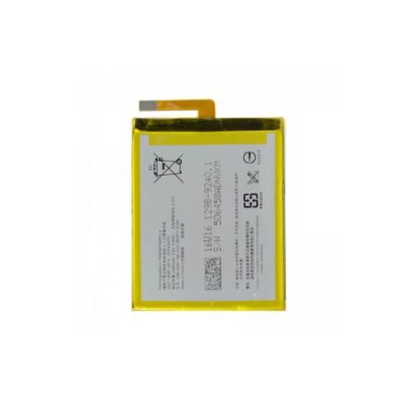 Original Sony Xperia XA Battery Replacement