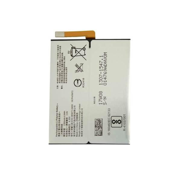 Original Sony Xperia XA1 Battery Replacement