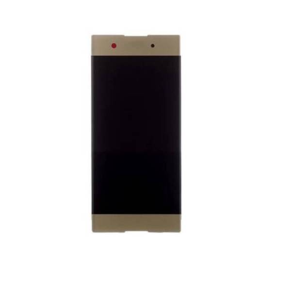 Original Sony Xperia XA1 Plus LCD Display and Touch Screen