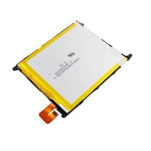 Original Vivo V1 Battery Replacement 2300mAh