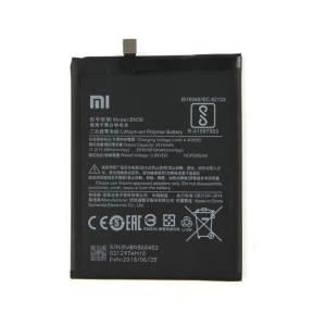 Original Xiaomi Mi A2 Battery Replacment BN36