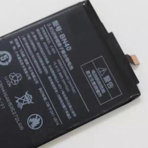 Original Xiaomi Redmi 4 Battery Replacment 4100mAh BN40