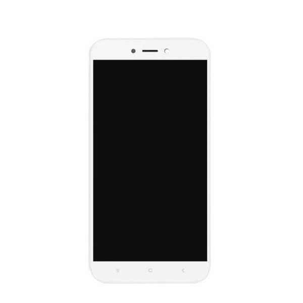 xiaomi redmi 5a screen replacement white