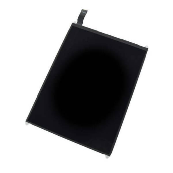 iPad Mini 2 Display Replacement Apple iPad Mini 2 LCD Display