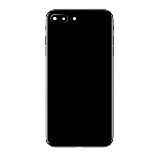 iPhone 7 Plus Back Panel Replacement - Jet Black