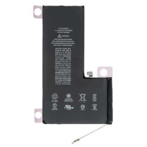Apple iPhone 11 Pro Max Battery Replacement Price in India Chennai