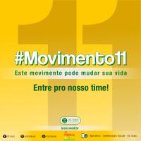 Post74Movimento11