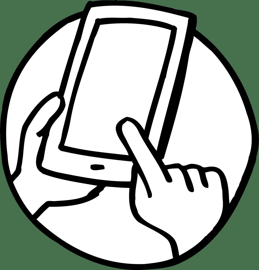 Icarol Assists Kids Help Phone