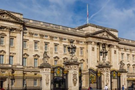 Succession planning secrets for family businesses   News   CA Today Succession planning secrets for family businesses  Buckingham palace