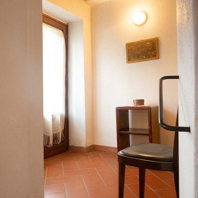 Casalini 2 Apartment