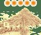 Agrotourisme I Casalini