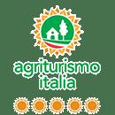 I Casalini Agriturismoitalia