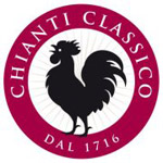 I Casalini Agriturismo in Toscana