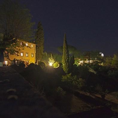 Casalini 3 Apartment