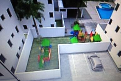 Apartamento próximo a Prolongación Padre las