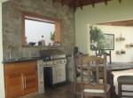 Casa de 2 niveles de venta en Cerro Hermoso