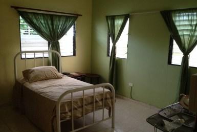 Casa de dos niveles en venta en Cerro Alto