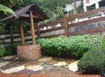 Villa de venta en Jarabacoa 11