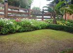 Villa de venta en Jarabacoa 19