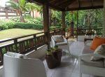 Villa de venta en Jarabacoa 6